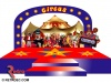 circus-backdrop-2