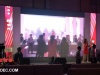 nu-sentral-kl-2014-26